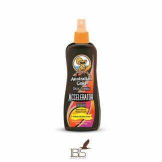 solare-accelerator-spray